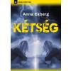 Anna Ekberg Kétség