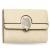 Anna Grace AG Baglyos pénztárca-bézs