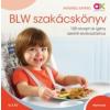 Annabel Karmel BLW szakácskönyv