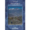 Annapurna: A Trekker's Guide - Cicerone Press
