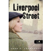 Anne-Charlotte Voorhoeve Liverpool Street