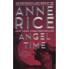 Anne Rice Angel Time