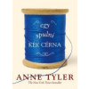 Anne Tyler Egy spulni kék cérna