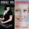 Anneke van Giersbergen Agua De Annique / Air & Pure Air CD