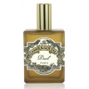 Annick Goutal Duel EDT 100 ml