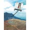 Annie M. G. Schmidt Ábel és a repülő lift