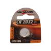 Ansmann CR 2032 Líthium akumulátor 3V BL1
