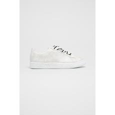 ANSWEAR - Cipő - fehér - 1344049-fehér
