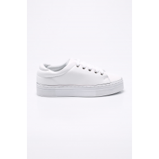 ANSWEAR Cipő SDS - fehér