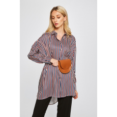 ANSWEAR - Ing Stripes Vibes - többszínű - 1280761-többszínű