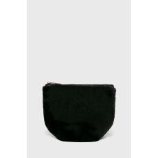 ANSWEAR - Pénztárca - fekete - 1468600-fekete