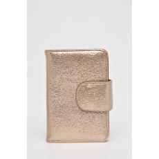 ANSWEAR - Pénztárca - homok - 1496750-homok