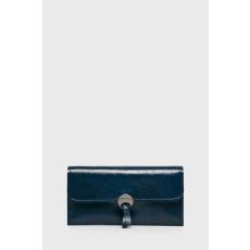 ANSWEAR - Pénztárca - kék - 1503518-kék