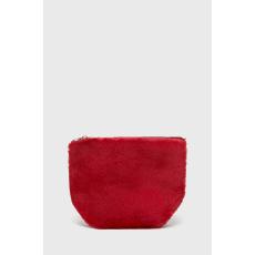 ANSWEAR - Pénztárca - piros - 1468599-piros