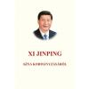 Antall József Tudásközpont Xi Jinping: Kína kormányzásáról
