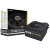 Antec - EA650G Pro 650W (0-761345-11618-3)