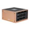 ANTEC HCG1000 Extreme EC (0-761345-11560-5)