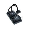 ANTEC Liquid Cooling System H1200 Pro - 240mm (0-761345-10900-0)