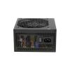 ANTEC VP VP500PC 500W (0-761345-06485-9)