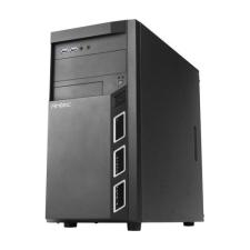 ANTEC VSK-3000 Elite számítógép ház
