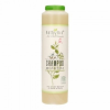 Anthyllis bio korpásodás elleni sampon 250 ml