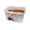 Anti-Bissan Anti-Bissan vadriasztó- és távoltartó szer, 10 kg granulátum
