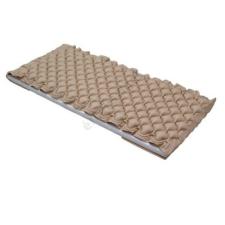 Antidecubitus matrac kompresszorral (GM) gyógyászati segédeszköz