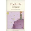 Antoine de Saint-Exupéry THE LITTLE PRINCE /WORDSWORTH CLASSICS