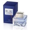 Antonio Banderas Blue Seduction For Men Eau De Toilette 100 ml