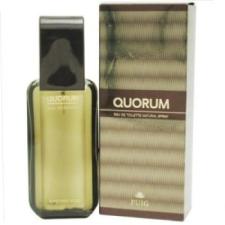 Antonio Puig Quorum EDT 100 ml parfüm és kölni