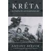 Antony Beevor Kréta
