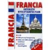 Antony J. Peck Francia intenzív nyelvtanfolyam - 4 CD-vel