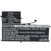 AO02030XL Akkumulátor 4150 mAh