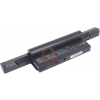 AP23-901 Akkumulátor 11000 mAh Fekete