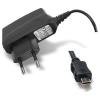 AP.0180P.003 5V 2A tablet és telefon Micro USB töltő (adapter) hálózati tápegység 220V