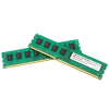 Apacer 4 GB DDR3 1333 MHz Apacer