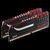 Apacer BLADE FIRE DDR4 32GB (2x16GB) 3000MHz CL16 1.35V