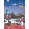 Apáczai /Jegyzéki/ 2017 My English Workbook Class 7.