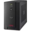 APC APC BACK-UPS 950VA, 230V, AVR, Schuko Sockets