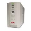APC BK350EI Back-UPS 350, szünetmentes tápegység
