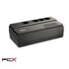 APC easy ups bv bv800i-gr 800va szünetmentes tápegység