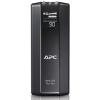 APC Power Saving Back-UPS Pro 900 eurozásuvky