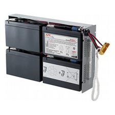 APC RBC24 akkumulátor