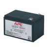 APC RBC4 Csere Akkumulátor
