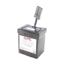 APC Replacement Battery Cartridge asztali számítógép kellék