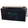 APC SLA SLA 12V 150Ah Zselés akkumulátor LP12-150