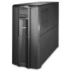 APC Smart UPS 2200VA SMT2200I