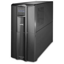 APC Smart-UPS 3000VA LCD szünetmentes áramforrás