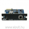 APC SmartSlot Network Management Card 2 10/100BaseT (RJ45)