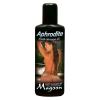 Aphrodite masszázsolaj - 100ml
